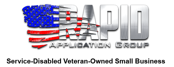 Rapid Application Group